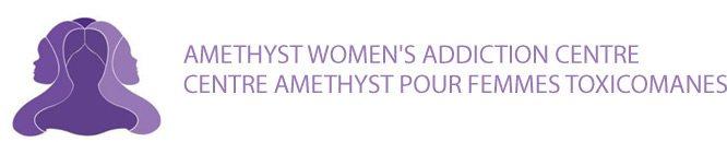 Le Centre Amethyst pour femmes toxicomanes